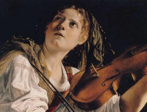 Musica al femminile: sfatiamo i pregiudizi