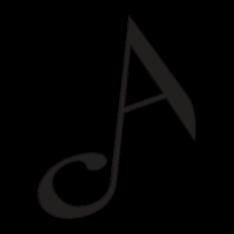 Le Cameriste Ambrosiane Logo